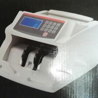 Jual  TORI TMA3800  Mesin Hitung Uang T1310 Murah