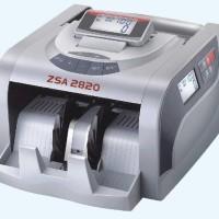 Jual  ZSA2820  Mesin Hitung Uang T1310 Murah