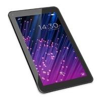 tablet advan t2h wifi only