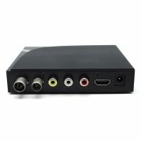 Jual PROMO Xtreamer BIEN 3 Set Top Box DVB T2 and Media Player Murah