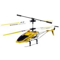 Promo! Mini RC Helicopter Syma S107G - Remote Control Tercanggih!