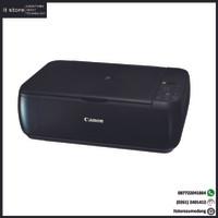 Printer Canon Pixma MP287 ( PRINT, SCAN, COPY )