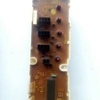 modul - panel - pcb mesin cuci LG WF- L700 - L701 TC