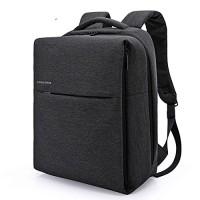 Original KAKA 2231 - 15.6 Inch - Travel Anti-Theft Men Laptop Waterpro
