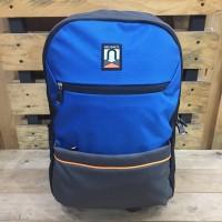 Neosack router na10113 - Tas Punggung - Ransel - Backpack - Tas Wanita