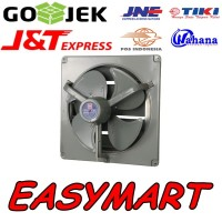 "Exhaust Fan KDK 40AAS 16"" / 40 cm bisa via gojek"
