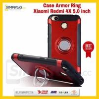 Case Xiaomi Redmi 4X / Prime 4 X 2GB 16GB 3GB 32GB Armor Sniper Stand