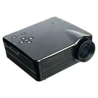 Jual projector Portable vs320 proyektor mini projector hp smartphoNE Murah