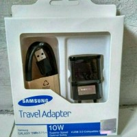 Charger Samsung Galaxy core ace  J1 J2 J3 J5 J7 Note 2 S4 Original