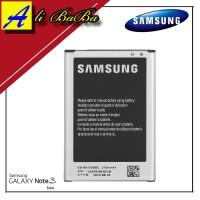 Baterai Handphone Samsung Galaxy Note 3 Neo Mini N7500 N7505 Batre HP