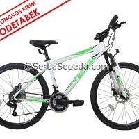 Polygon Sepeda MTB 26