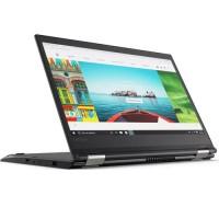 Lenovo Thinkpad Yoga 370 20JJA0-06iD-Win10 Pro & Office Pro Plus 2016