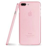 Senaru Super Slim Classic iPhone 7 Plus Case Pink