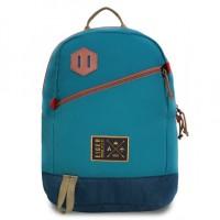 Harga tas ransel eiger pria wanita ls small backpack raft 10l   Hargalu.com