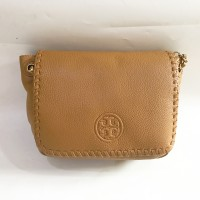 TORY BURCH MARION SMALL FLAP SHOULDER BAG