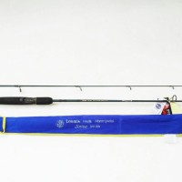 Fishing Rod Pro Loomis & Franklin Winner Special Simitar 56
