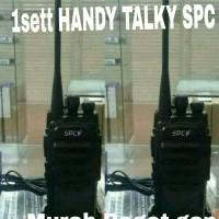 Harga Ht Murah Handy Talky Hargano.com
