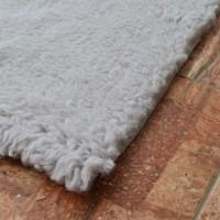 Jual Sherpa Wool Karpet Bulu Domba Halus Gimbal Kain Taplak Keset Alas Foto Murah