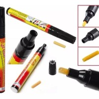 Jual Fix It Pro Car Scratch Removal Pen Penghilang Baret Cet Murah