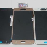 LCD TOUCHSCREEN / LCD TS SAMSUNG GALAXY J500 / J500G /  J5 5.0 INCH