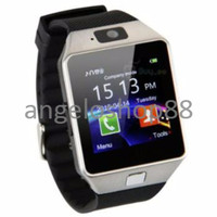 Jual LIMITED EDITION Smart watch smartwatch samsung Huawei sony lenovo oppo Murah