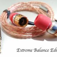 Jual TERBAIK DIY TURBINE STYLE EARPHONE ,UPGRADE VERSION ,PK DR.DRE Murah