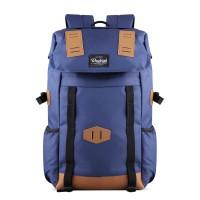 Jual Tas Ransel, Tas Laptop, Backpack, Rucksack Rayleigh 100% Ori Termurah Murah