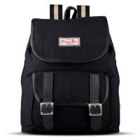 Jual Tas Ransel Mini Wanita , Backpack Rayleigh 100% Ori Termurah Murah