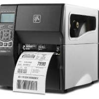 Printer Barcode Zebra ZT230 203 dpi | P1037974-010