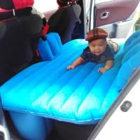 Jual LARIZ Kasur / Matras Angin mobil outdoor indoor car matress  Murah