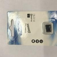 MEMORY CARD SAMSUNG 16GB - MMC - MICRO SD SAMSUNG CLASS 10 16GB