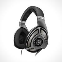 Sennheiser Headphone Hd 700