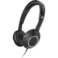 Sennheiser Headphone Hd 231g