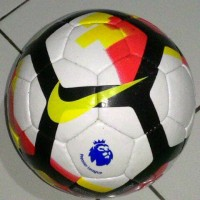 Jual Bola Futsal Murah