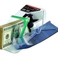 Jual Handy Bill Counter V30 (Penghitung Uang Kertas) Murah