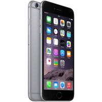 iPhone 6 plus 16GB BNIB Garansi Internasional