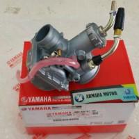 harga Karburator F1zr Ori Yamaha Tokopedia.com