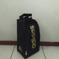 Tas Sepatu Futsal Adidas