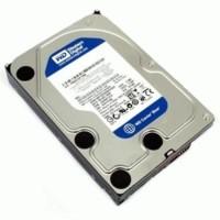Western Digital WD 1TB Caviar Blue 64 MB SATA 3 - 7200 RPM