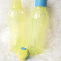 Jual Eco Bottle Tupperware 750ml Murah