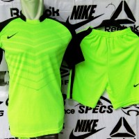 Jual Setelan/Kostum Futsal & Sepak Bola Nike PSG (murah/diskon/grosir/gym) Murah