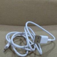 Kabel Cable Data Xiaomi Mi6 Mi5 Mi4 Mi 5 6 A1 USB Type C Original 100%