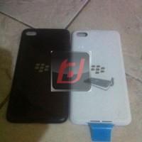 Jual  casing belakang  back door blackberry z3 KODE BN9143 Murah