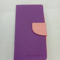 Jual  Flip case bb z3 wallet bb z3 flip cover blackberry z3 case b T1310 Murah
