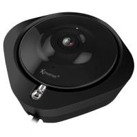 Jual  Xtreamer Cloud Camera  Black T3009 Murah