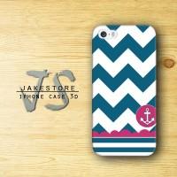 case iphone 6 6s plus Girly Aztec Wallpaper hardcase