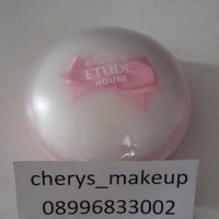 Jual Etude House Lovely Cookie Blusher Murah