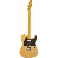 Squier Classic Vibe Telecaster 50s Electric Guitar