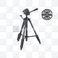 Velbon Tripod CX-888 - Black