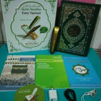 Jual digital pen Quran Pq 25 Murah